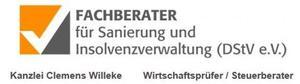 Wirtschaftsprüfer Clemens Willeke Hürth